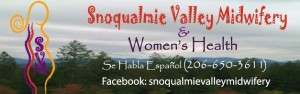 svm_dacal_final_facebook-files_websiteheader_02[1]